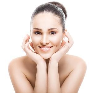 Swy Facial and Lash Salon