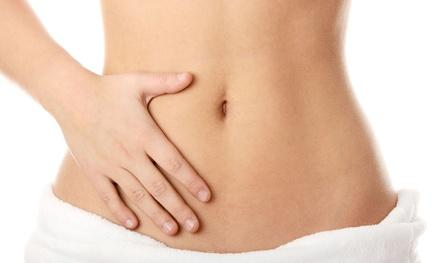 Tummy Solutions