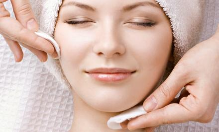 CL Skin Therapy