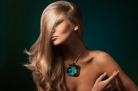 Cristian Rafael Hair Studio