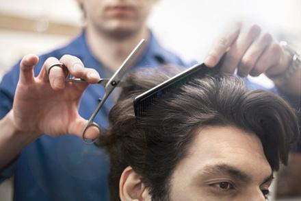 Nahje Thee Barber