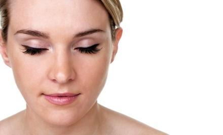 Vanite Permanent Cosmetics