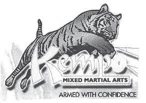 Kempo Martial Arts Academy
