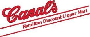 Canal's Hamilton: Hamilton Twp Area