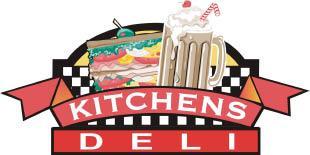 Kitchens Deli