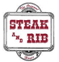 The Original Steak And Rib House