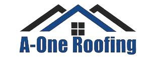 A-One Roofing & Home Improvement