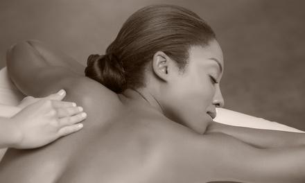Elements Massage Mesa Riverview