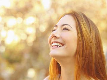 Radiant Smiles Dental