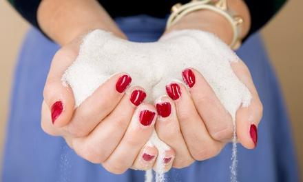 Minty Nail Salon