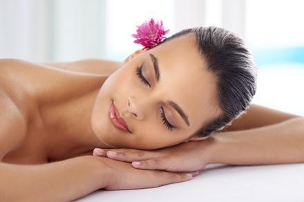 Tahveya's Therapeutic Massage