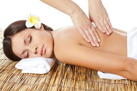 West Woods Massage