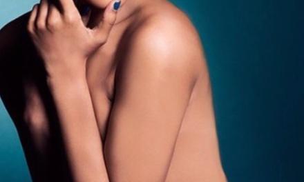 Makeup by AaliyahJ