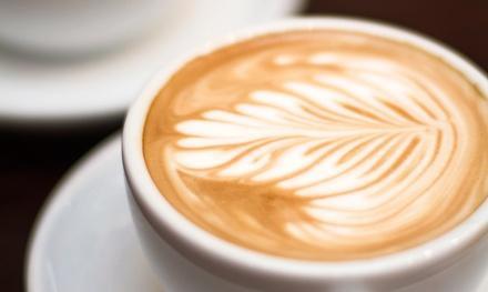 Norma Jean's Coffee & Tea