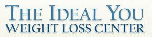 Ideal You Weight Loss Ctr