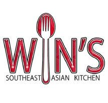 Win's Thai Cuisine