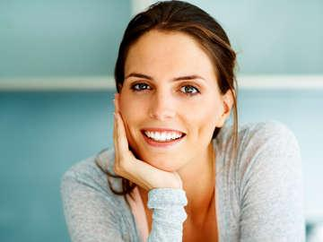 Phfaces Anti-Aging Solutions