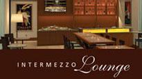 Broward Center Intermezzo Lounge