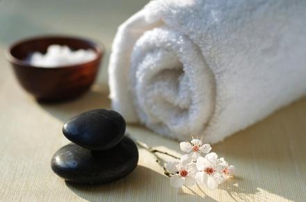 A la paix massage