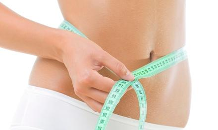 Tulsa Laser Fat Loss