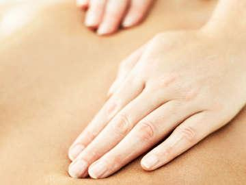 Proactive Wellness Massage