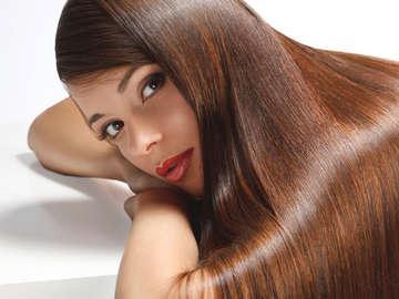 Hair Youphoria