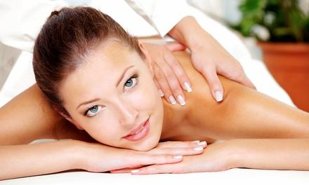 Med-Physique at 3Graces Aesthetic and Spa Clinic