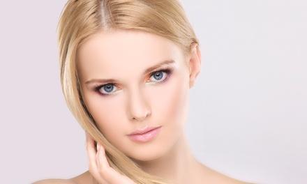 Unique Beauty Skin Care