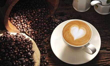 Granola's Coffee House