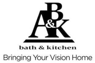 Ab&K; Bath & Kitchen Inc.