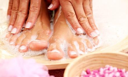 Spalishus Skin Care