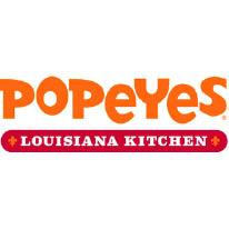 Popeyes/Apa Central Management