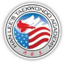 Han Lee Taekwando Academy
