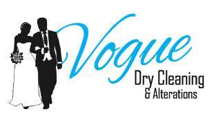 Vogue Enterprises Cleaners