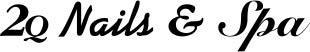 2Q Nails & Spa