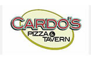 Cardo's Pizza
