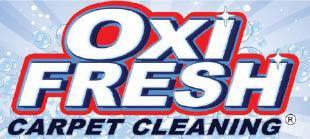 OXI FRESH CARPET CLEANING OF GIG HARBOR, WA
