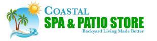 Coastal Spa & Patio Store