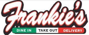 Frankie's Italian Cuisine