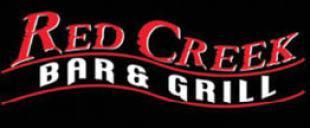 Red Creek Bar & Grill by Zappitelli's