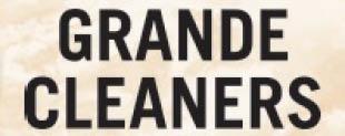 Grande Cleaners