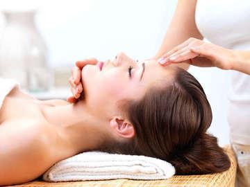 The Organic Skin Spa