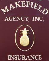 Makefield Insurance Agency