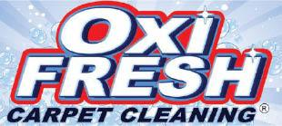 Oxi Fresh of Boise Carpet Cleaning