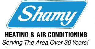 SHAMY HEATING & AIR