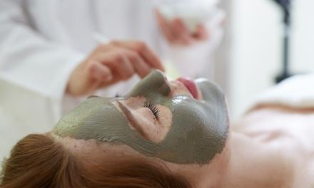 Concierge Massage