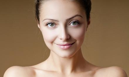 Healthy Glo Skin Care