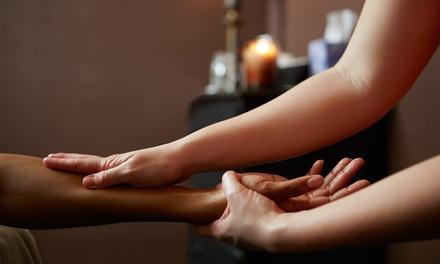 MassageBeneficial
