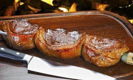 Bull Grill Brazilian Steakhouse