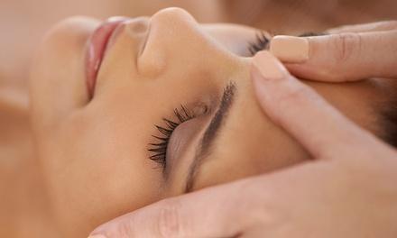 Spaness Skin Care